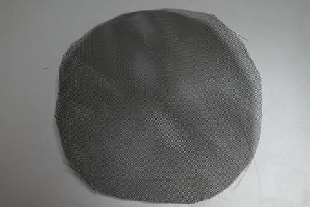 20101216213948.jpg
