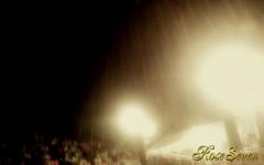 rain live