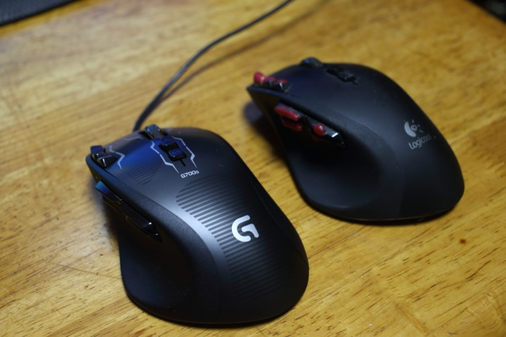 左G700s 右G700
