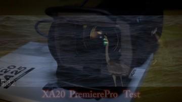 EOS-1D-X_025390