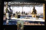 Call of Duty MODERN WARFARE 2 X-Box-360