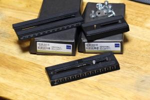 Sachtle FSB-6 + Gitzo 5370